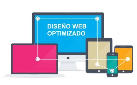 Diseño de páginas web económicas en Zaragoza