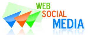WEBSOCIALMEDIA | DISEÑAMOS PÁGINAS WEB EN ZARAGOZA